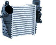 Radiateur moteur DENSO DRM45018