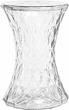 Radvihay Repose-pieds Tabouret Chaise Diamond