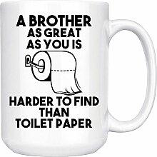 Rael Esthe Outer Banks Sunrise Mugs Tasse à café