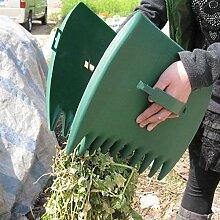 Rake de jardin sable zen jardin rake mini zen jard