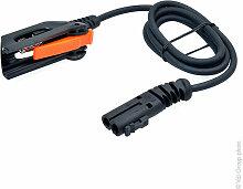 Rallonge câble d'alimentation ULTRA - Petzl