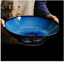 Ramen Japonais Bol De Ramen En Céramique Bol de