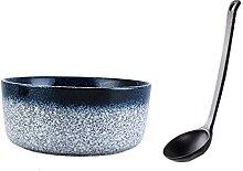 Ramen Japonais Bol De Ramen En Céramique