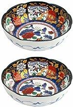 Ramen Japonais Bol De Ramen En Céramique Grand