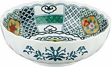 Ramen Japonais Bol De Ramen En Céramique Japonais