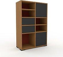 Range CD - Terra cotta, design, meuble pour