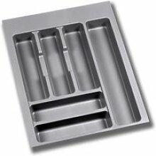 Range-couverts optima pour tiroirs universels