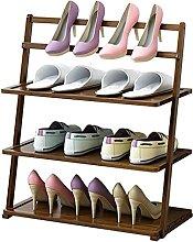 rangement chaussures Porte-chaussures