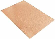Rayher 5311903 Feutre Textile Beige 30 x 45 x 0,4