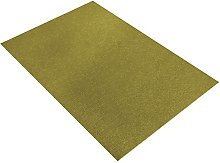 Rayher 5335414 Feutre Textile Vert Olive 30 x 45 x