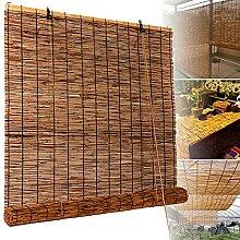 RCBDBSM Store en Bambou Environnemental Respirant,
