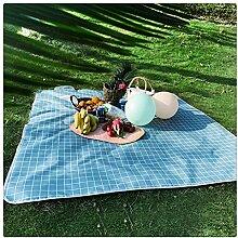 RCXY Tapis De Pique-Nique Camping en Plein Air