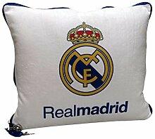 Real Madrid Secret Référence CP Coussins