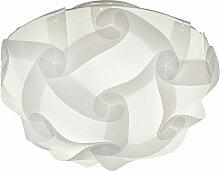 Reality Leuchten - Haute qualité plafond lanterne
