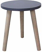 Rebecca Mobili Table Basse Moderne, Table de Salon