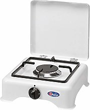 Réchaud de table Parker 1 feu alimentation gaz