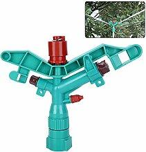 Redxiao Outil d'irrigation Uniforme de