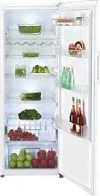 Réfrigérateur blanc TS3 370 Teka