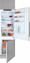 Réfrigérateur combi encastrable CI3 342 Teka