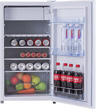 Réfrigérateur compartiment congélateur 1 porte