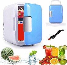 Réfrigérateur De Voiture, Mini Réfrigérateur