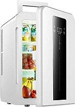 Réfrigérateur de voiture Mini réfrigérateur et