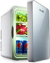 Réfrigérateur de voiture Mini réfrigérateur