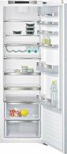 Réfrigérateur encastrable Siemens KI81RAD30 -