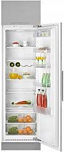 Réfrigérateur encastrable TKI2 300 Teka