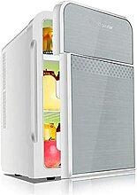 Réfrigérateur portatif de voiture Mini