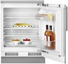 Réfrigérateur sous plan encastrable TKI3 145 Teka