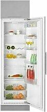 Réfrigérateur Teka TKI2300 Blanc
