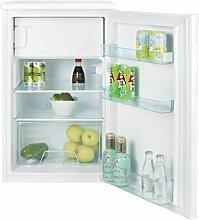 Réfrigérateur Teka TS1138 Blanc