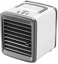 Refroidisseur d'air climatiseur portable