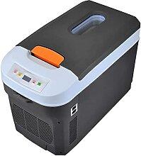 Refroidisseur électrique et réchaud électrique