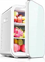Refroidisseur et réchaud de réfrigérateur de