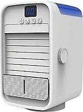 Refroidisseur mini usb portable air refroidisseur