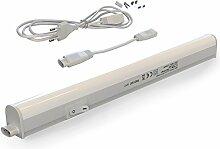 Réglette LED - Réglette sous meuble - réglette