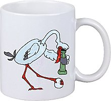 Reifen-Markt Tasse de Café Tasse à Thé …