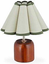 relaxdays 10036766 Lampe de Table dans Design