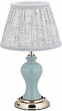 relaxdays 10036767 Lampe de Table dans Design