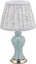relaxdays 10036768 Lampe de Table dans Design