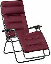 RELAXE RSXA CLIP AC Air Comfort Bordeaux