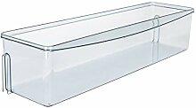 Remle 00434793 Étagère pour réfrigérateur Balay