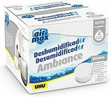 Remplacement Airmax Ambiance Neutral 500Gr. 6309293