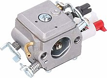 Remplacement de carburateur de carburateur, Kit de