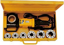 Rems 540020 Amigo 2 Coffret filière électrique