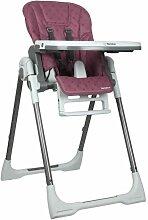 RENOLUX Vision Purple Chaise haute