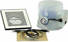 Renson - Kit VMC cuisine Healthbox -