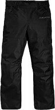 Revit Axis pantalon textile male    - Noir - XXL